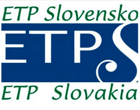 ETP Slovakia