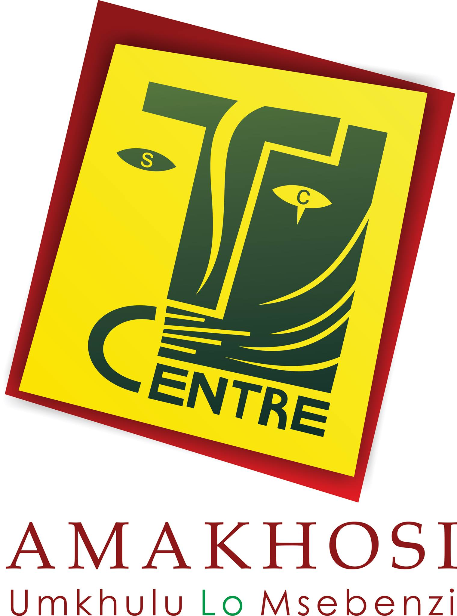 Amakhosi Cultural Centre