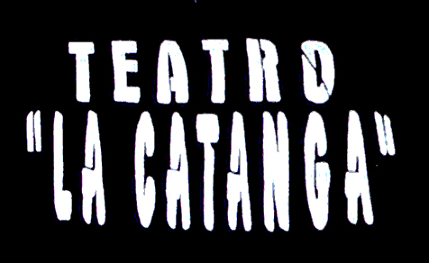 "Theatre ""La Catanga"""