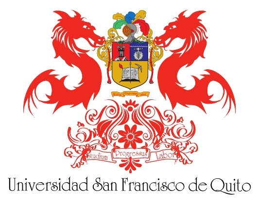 San Francisco de Quito University