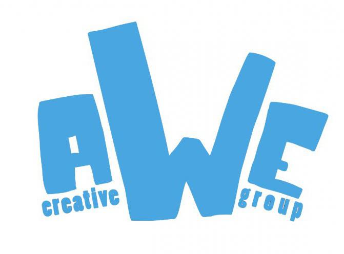 AWE Creative Group