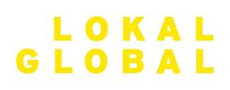 Lokal/Global