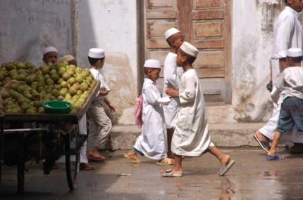 Stonetown-Zanzibar.JPG