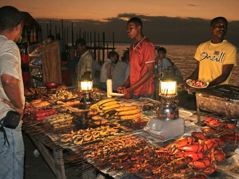 Zanzibar-Stone-Town-Forodhani-Night-Market1.jpg