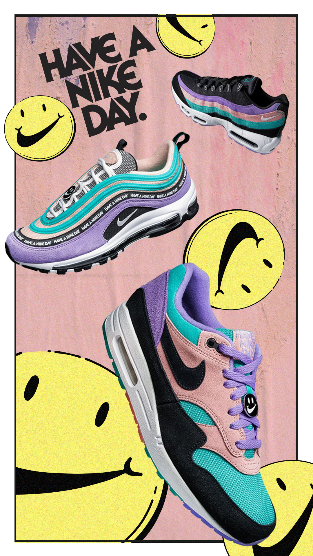 Have a Nike Day.jpg