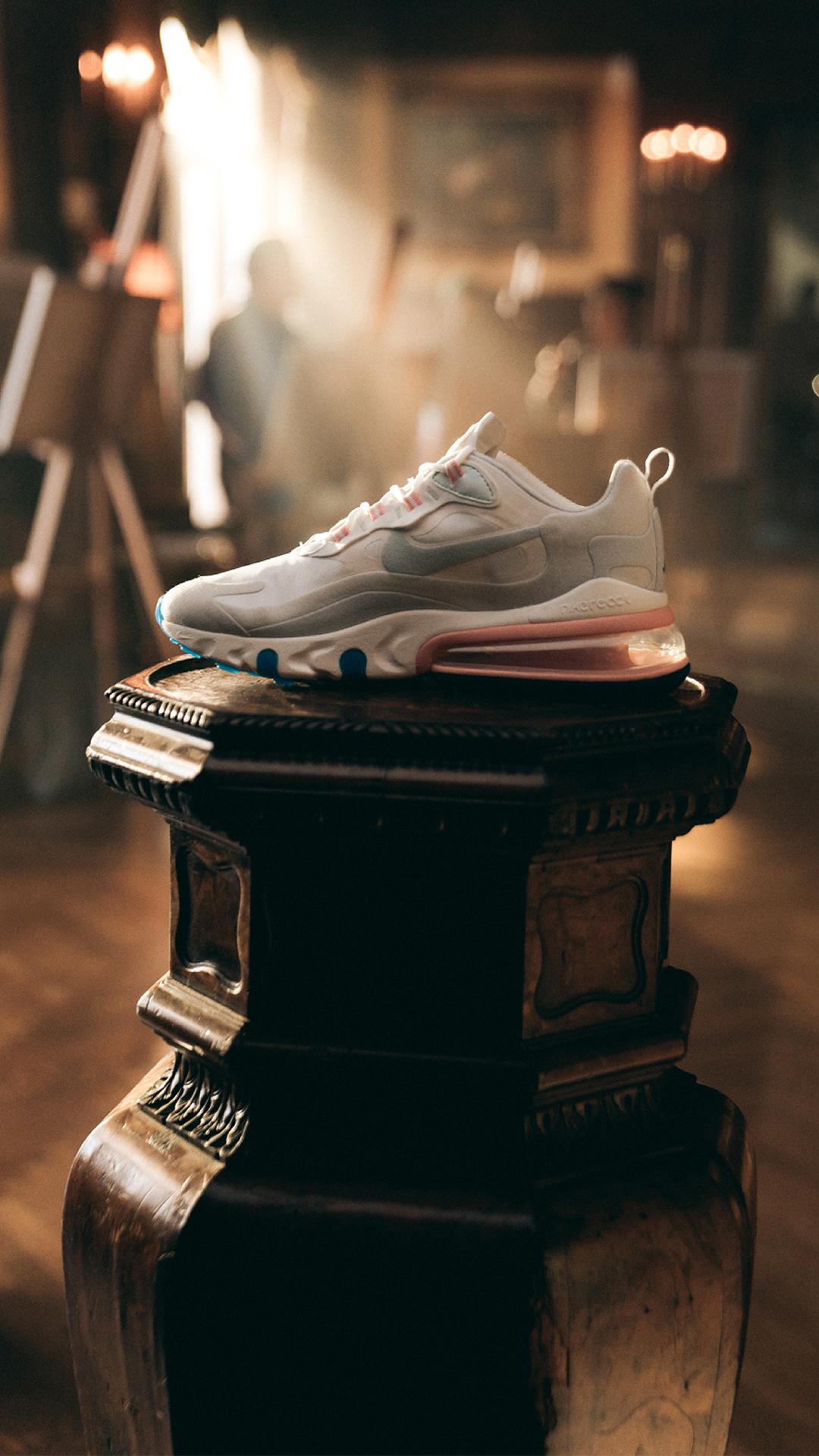 Sneaker_Life_6 copy_under20mb.jpg