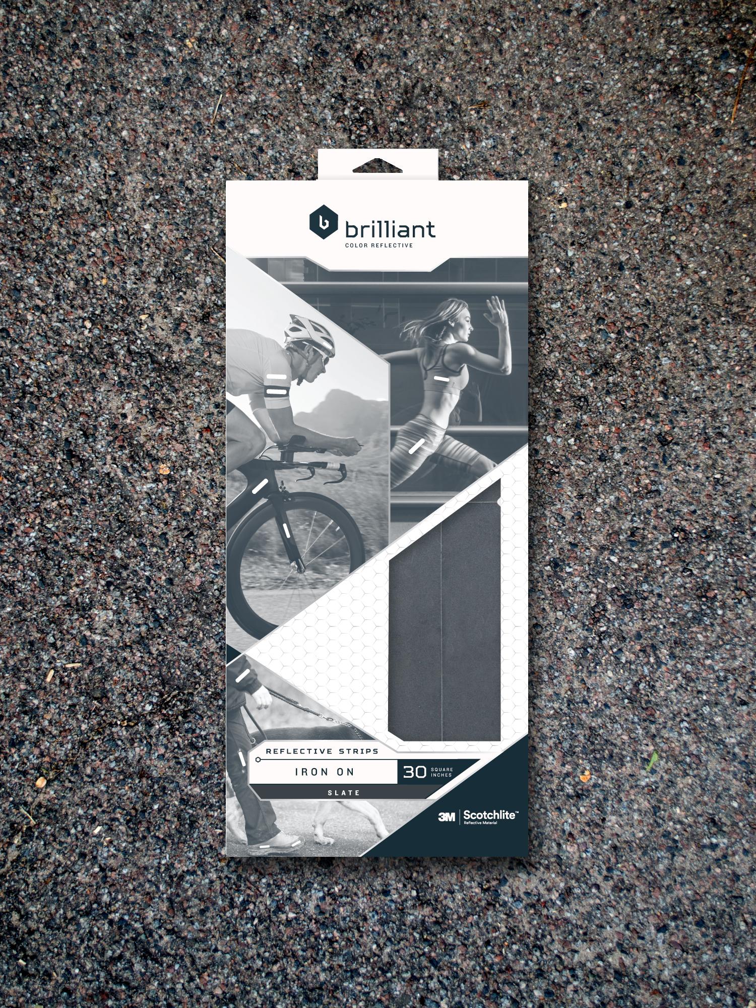 Brilliant_packaging_2.1.jpg