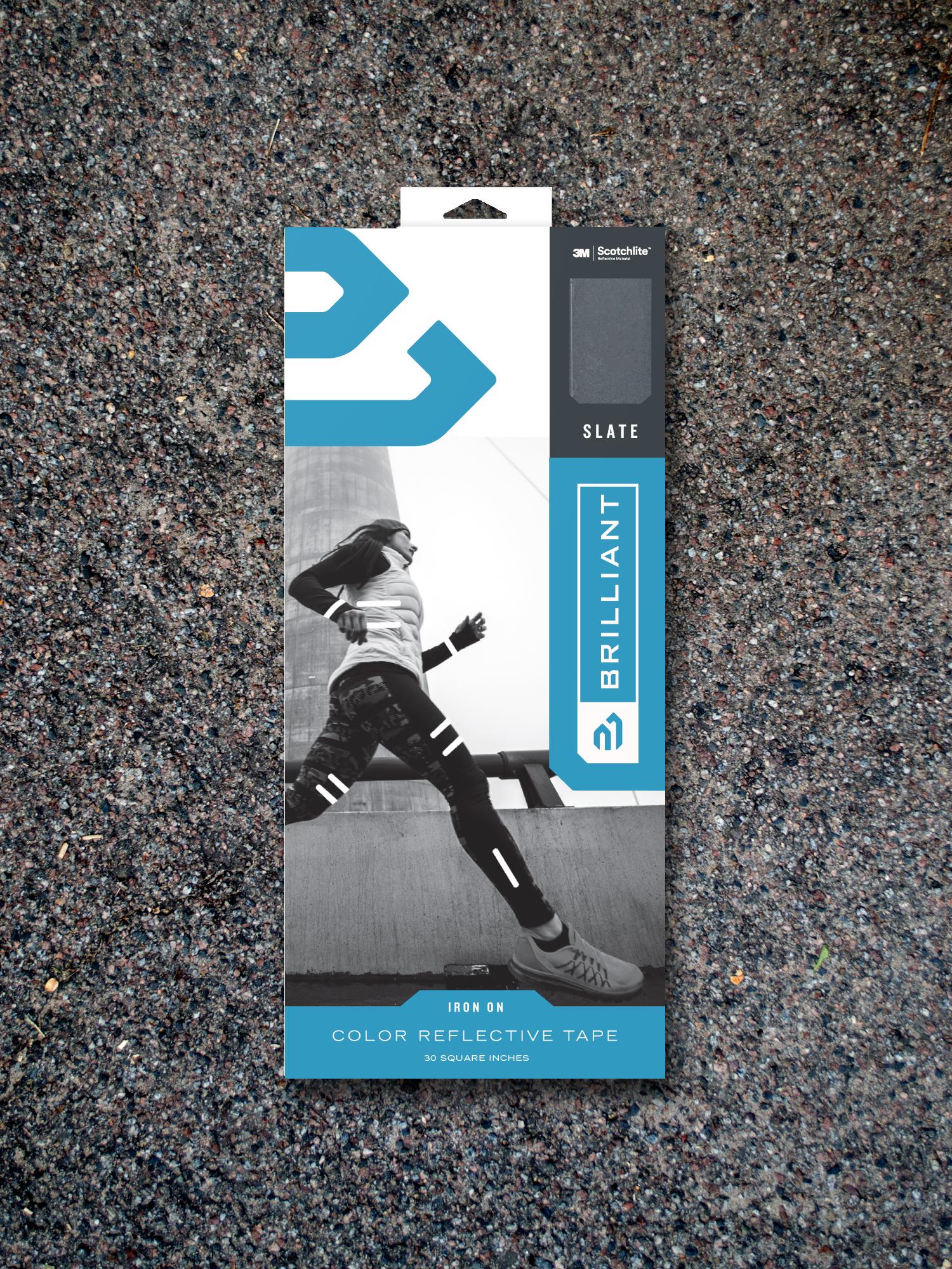 Brilliant_packaging_1.2.jpg