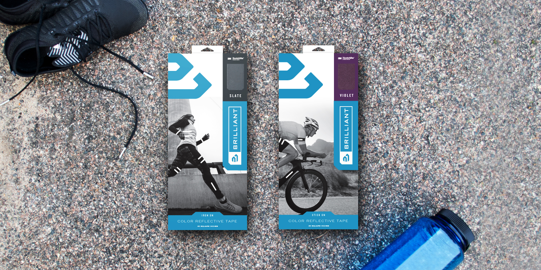 Brilliant_packaging_2.jpg