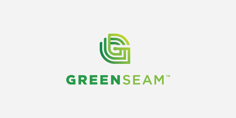 Greenseam_hero1.jpg