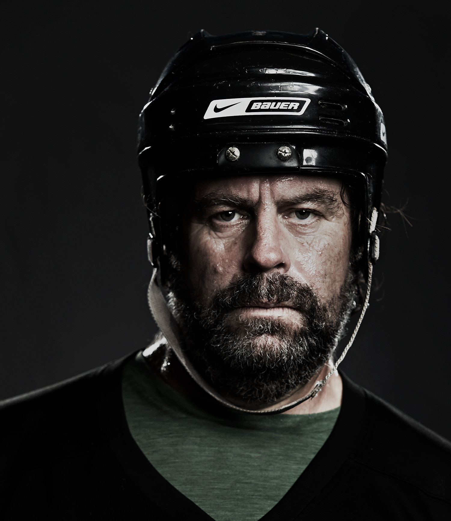 Hockey-Portrait.jpg