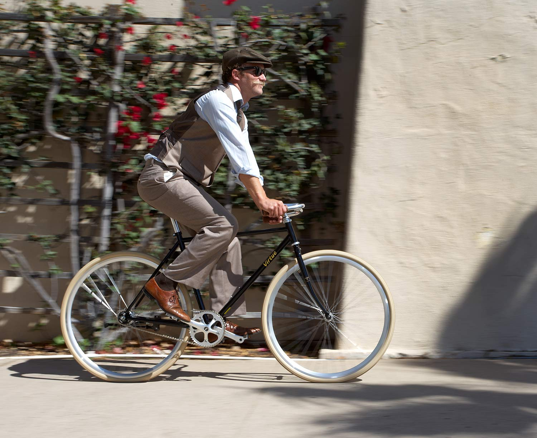 Virtue Bikes