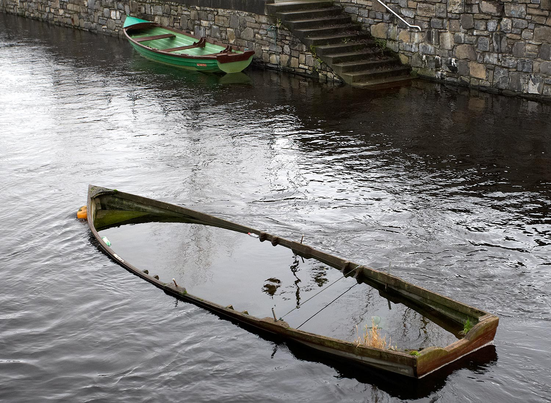 Boat-web.jpg
