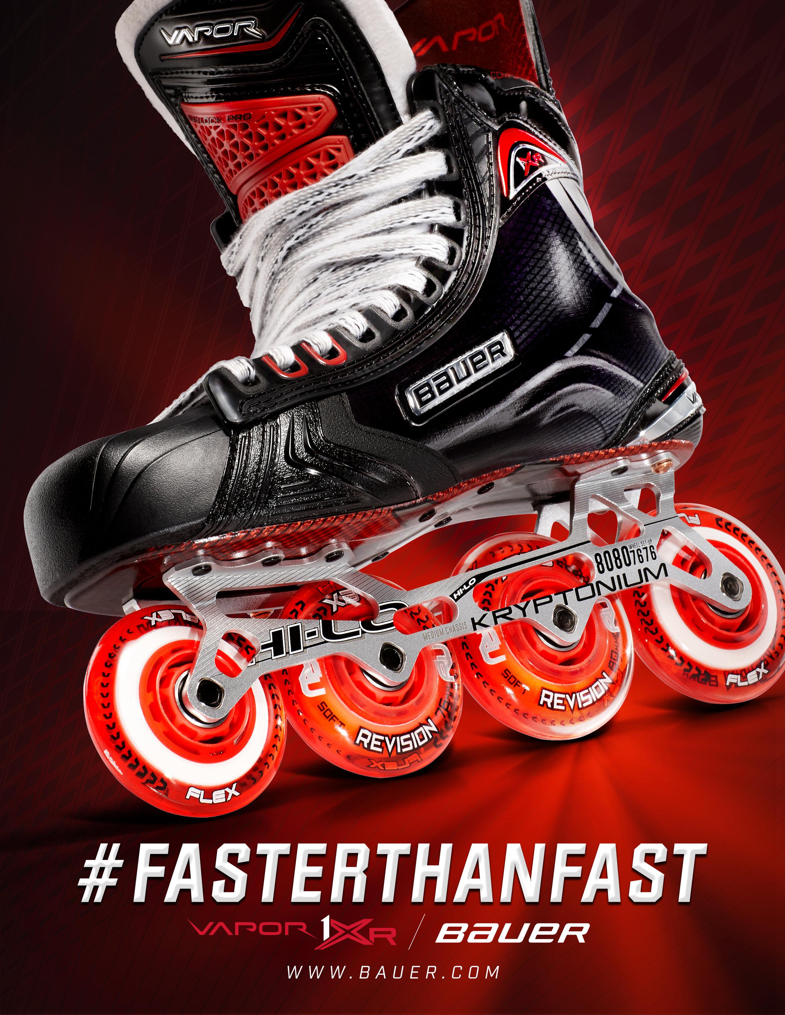 FasterThanFast-Bauer_V3[2].jpg