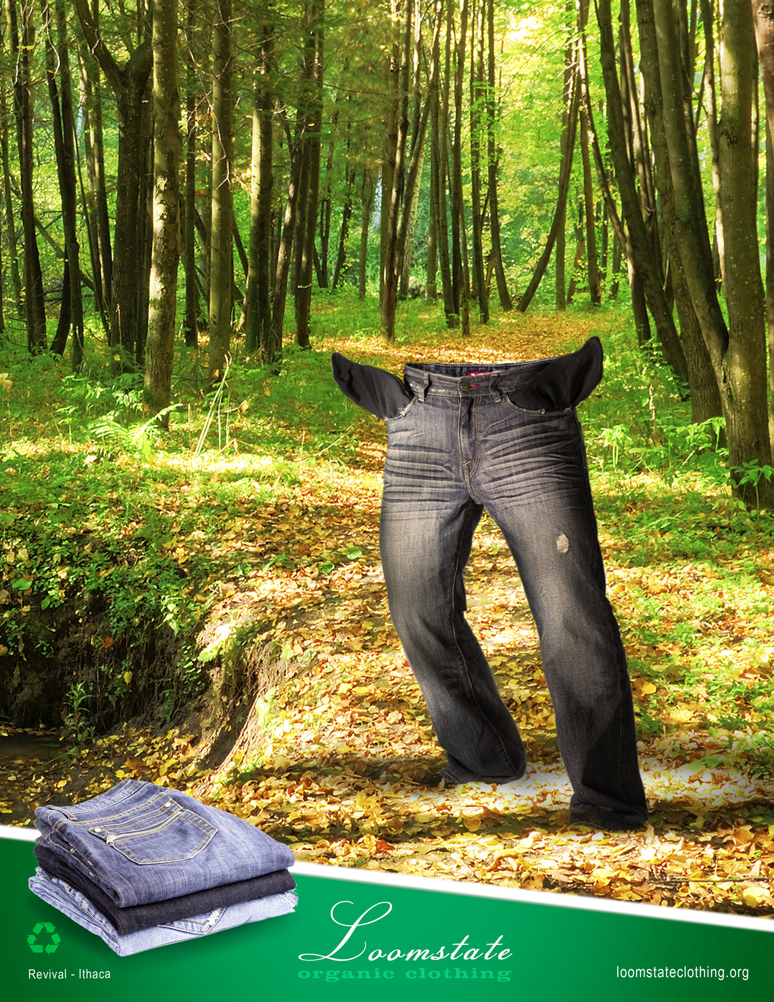 Jean Forest Ad copy new copy.JPG