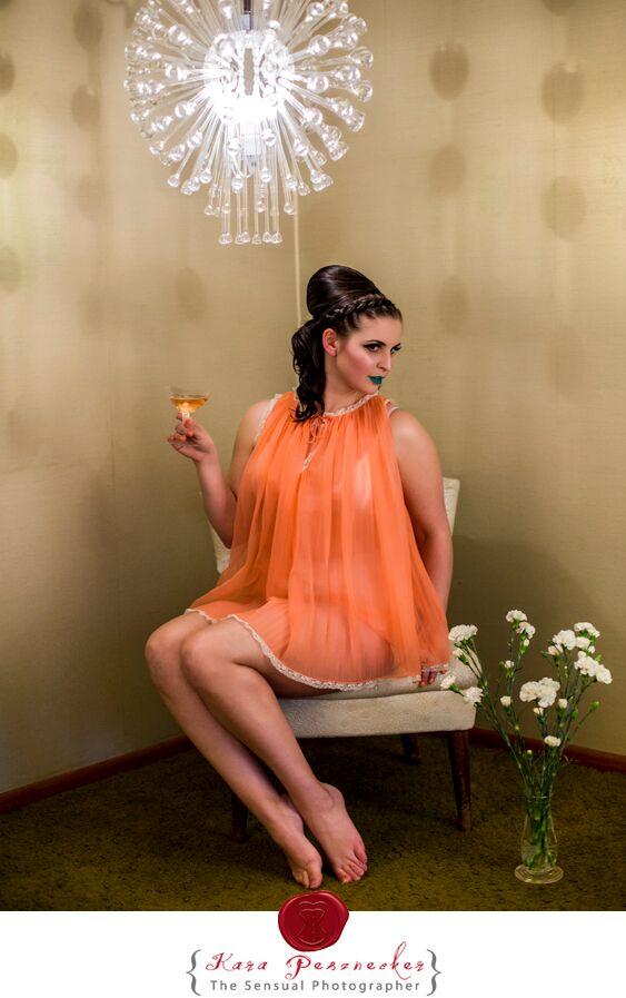 Kristen  Photographer:  The Sensual Photographer