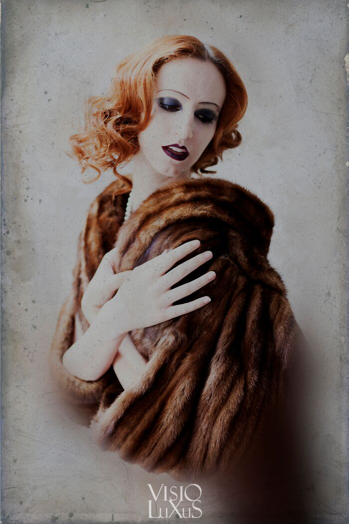 Sage  Photographer:   Visioluxus