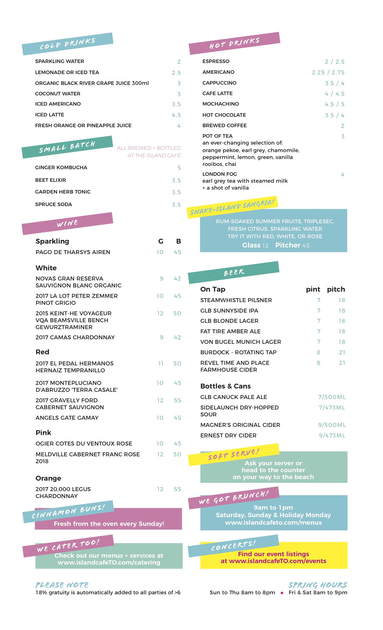 CAFE MENU SPRING 2019 - TO PRINT - 09.05.19.jpg
