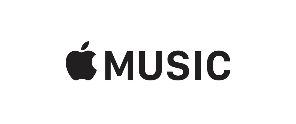 apple music icon.jpg