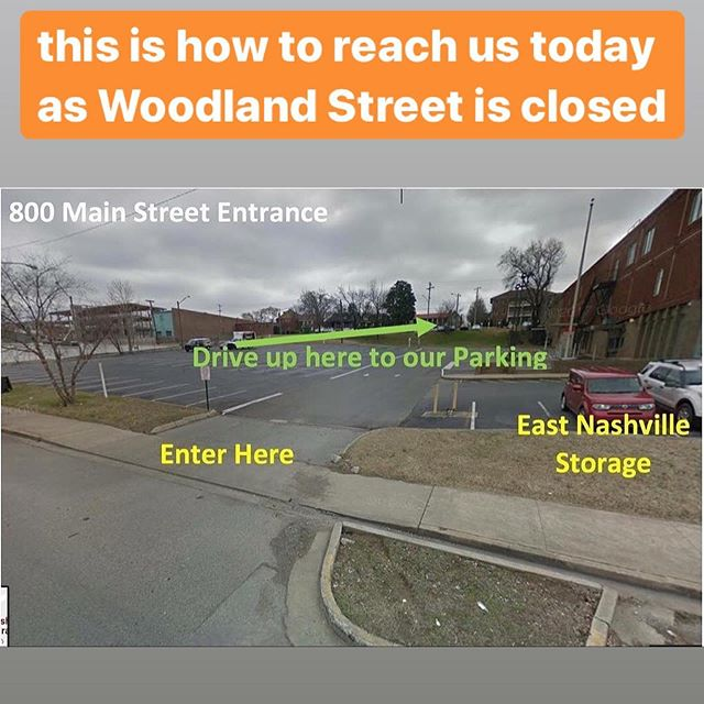 Happy Tomato Festival Day!! Please see the map for access to us today as Woodland street is closed for the race and the festivities 🍅 We are also closing at NOON today!! #uniternotadivider #tomatoartfest #tomatofest2019 - - #kolachesarekool #everythinggoodrisesintheeast #eatmoretacos #breakfast #bakery #kolaches #eastnashville #nashville #kolache #drewsbrew #meyerssausage #kingarthurflour #sirgalahadartisanflour