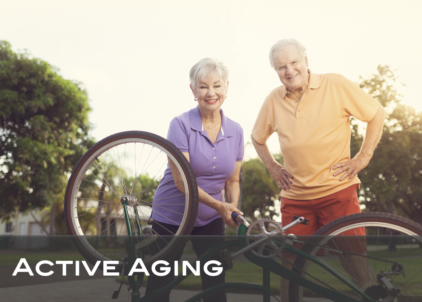 ActiveAging.jpg