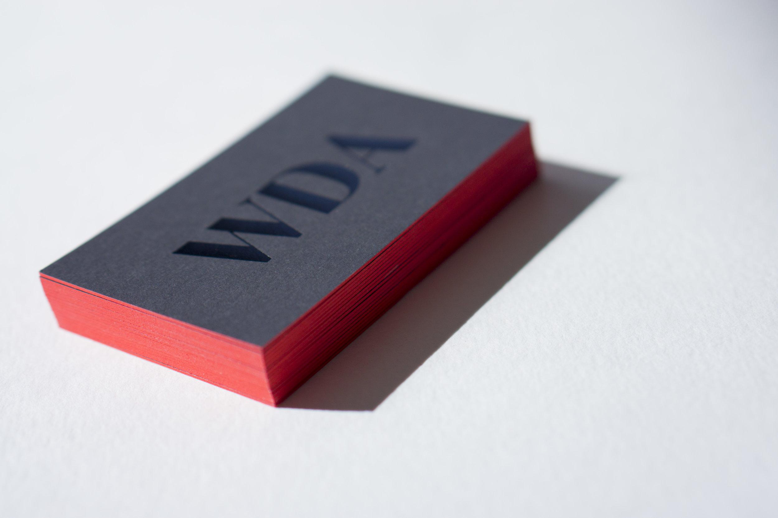 WDA_5.jpg