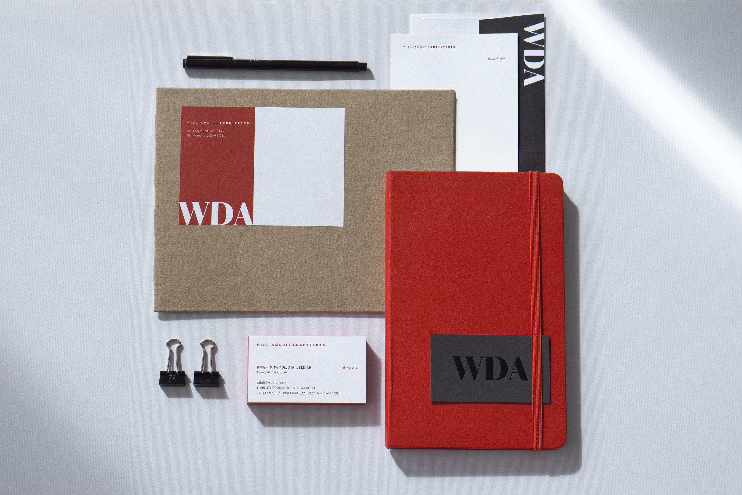 WDA_4.jpg