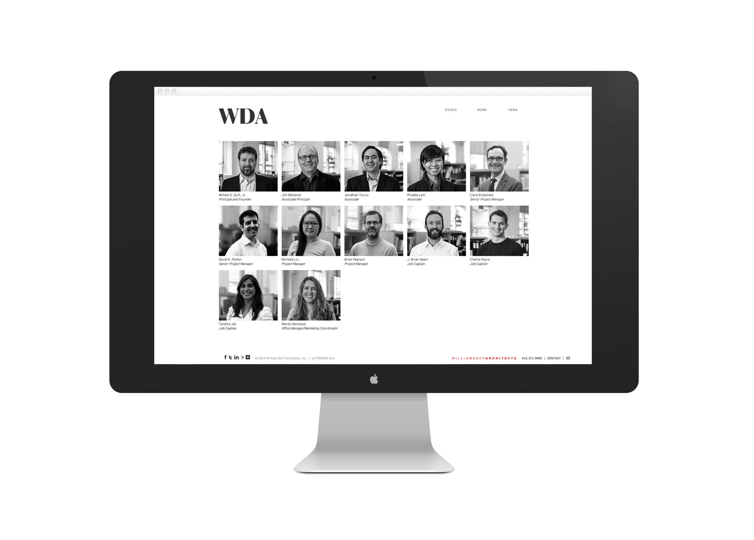 WDA_Web_4.jpg