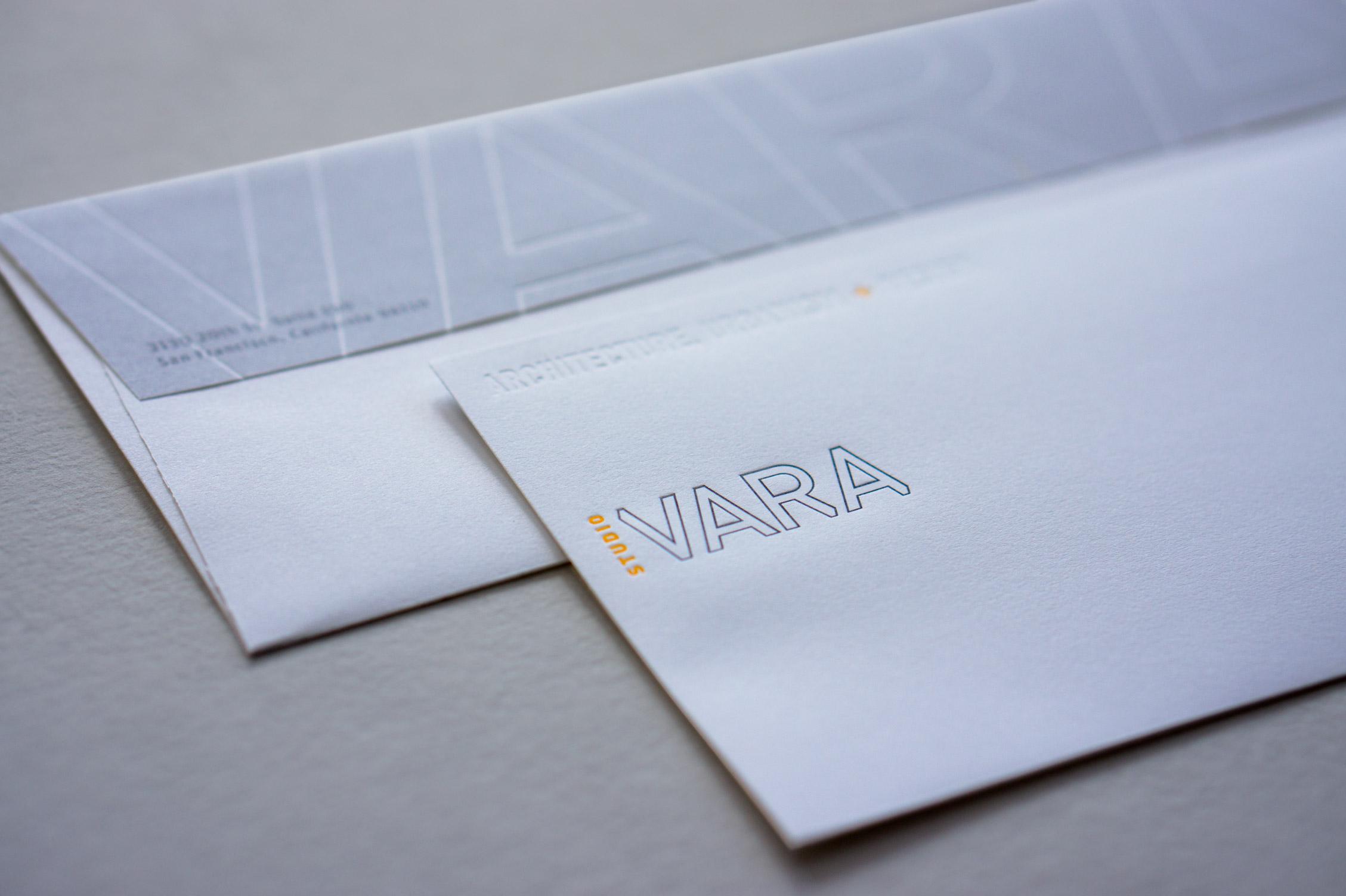 Vara_5.jpg