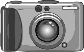 camera-24613__180.png