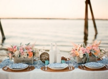 for-the-table-wedding-reception72.jpg