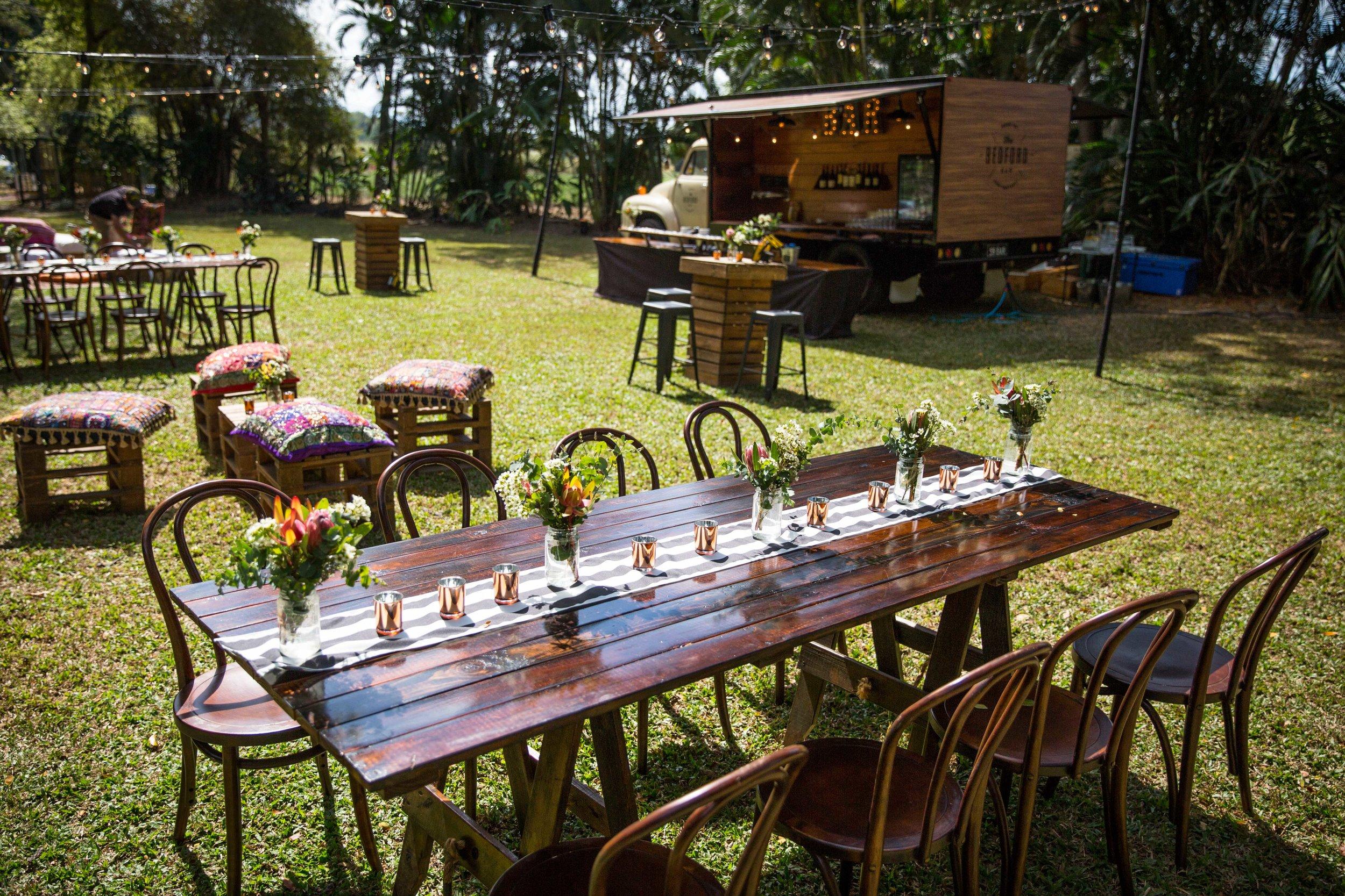 dark wood  table bentwood chairs.jpg