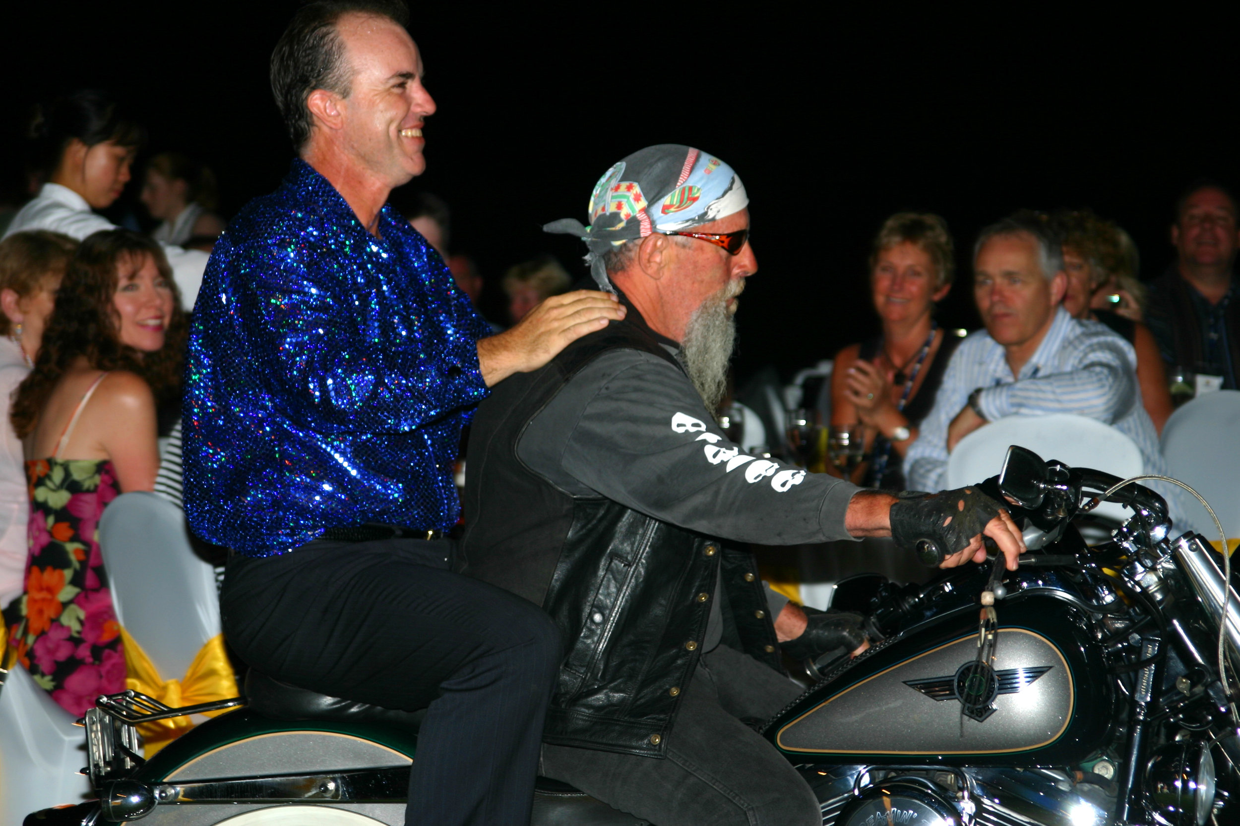 Riding on Harley.jpg