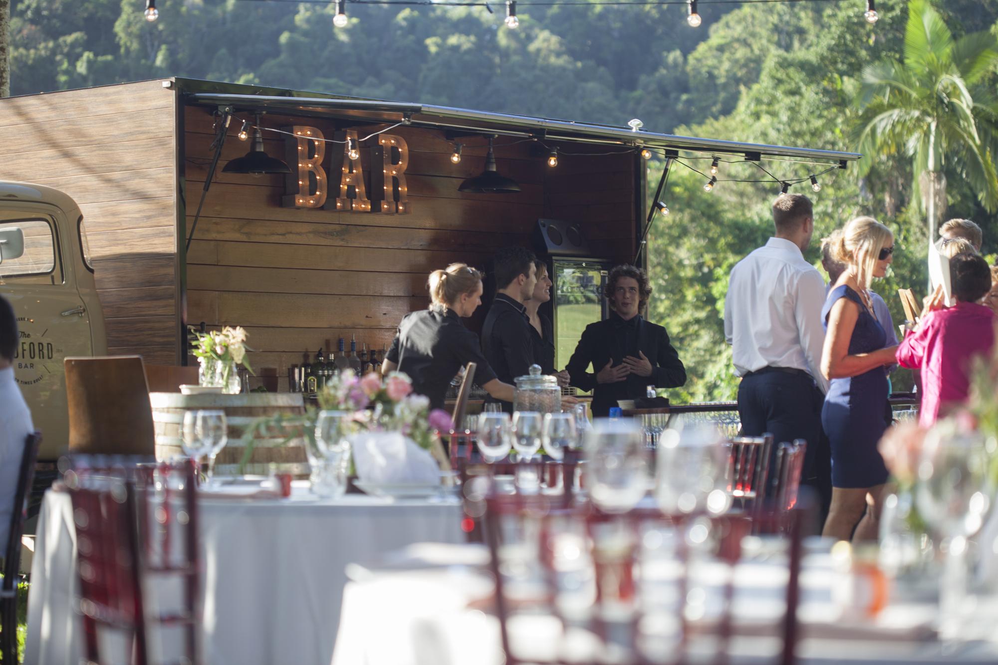 Bar 3 Bali Hai.jpg