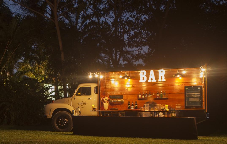 Bar with lights 4 copy.jpg