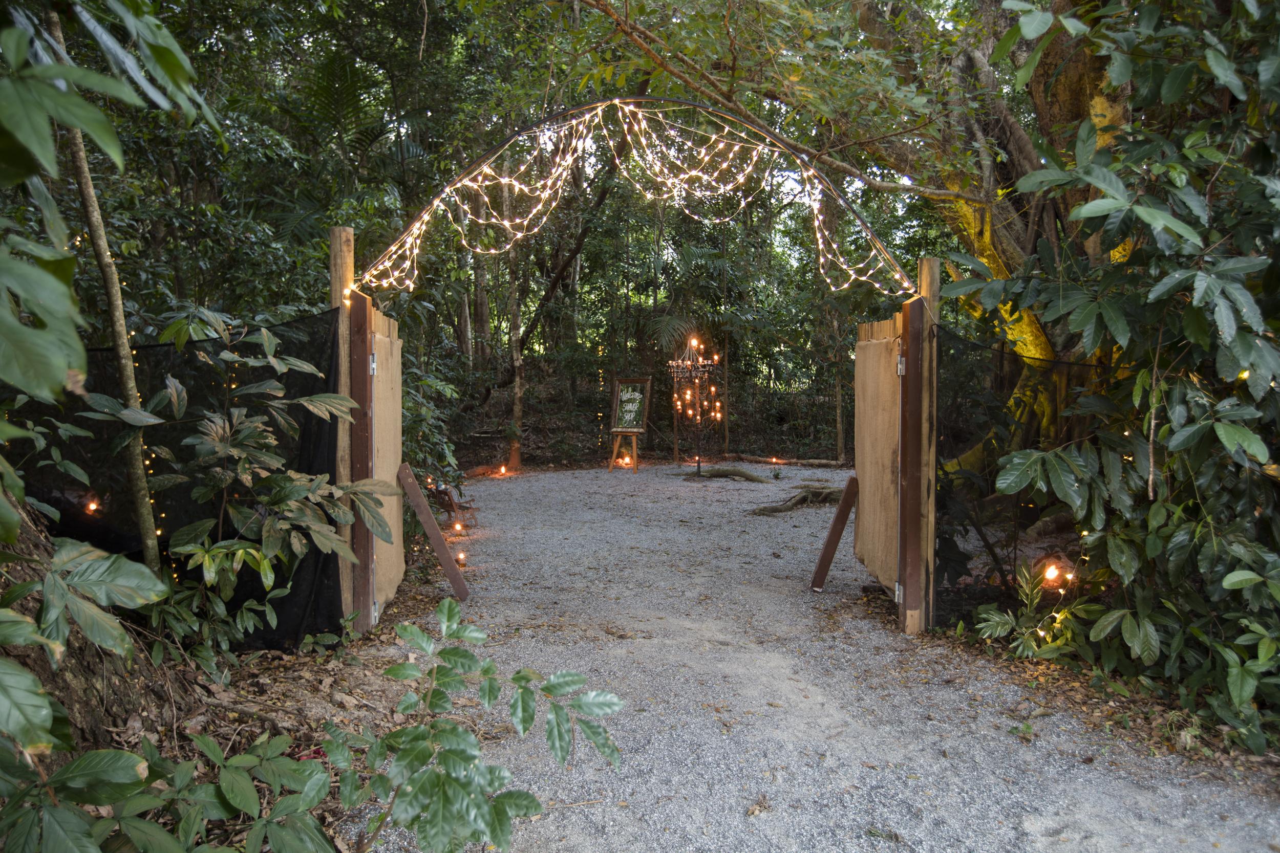 entrance grotto.jpg
