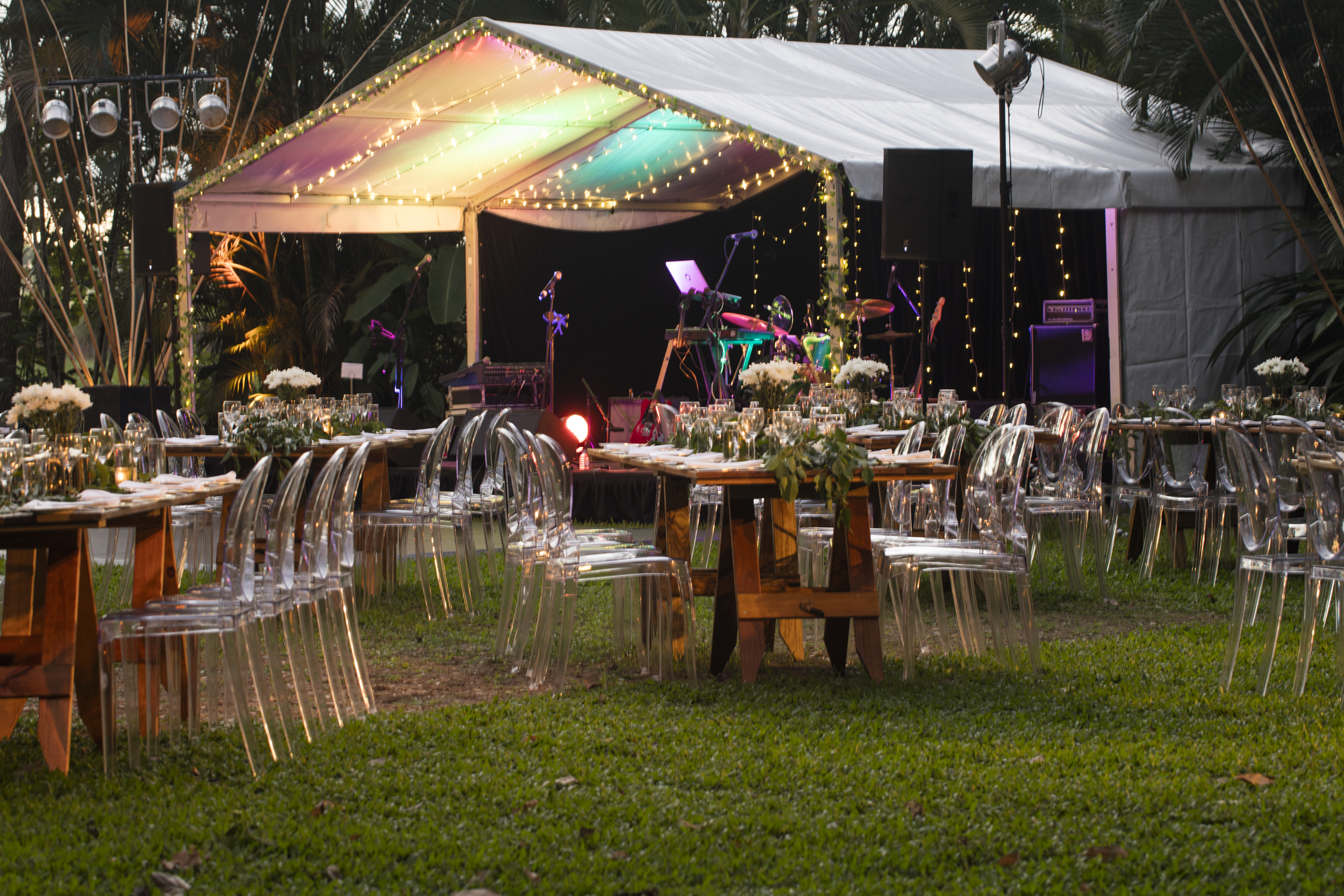 marquee grotto.jpg