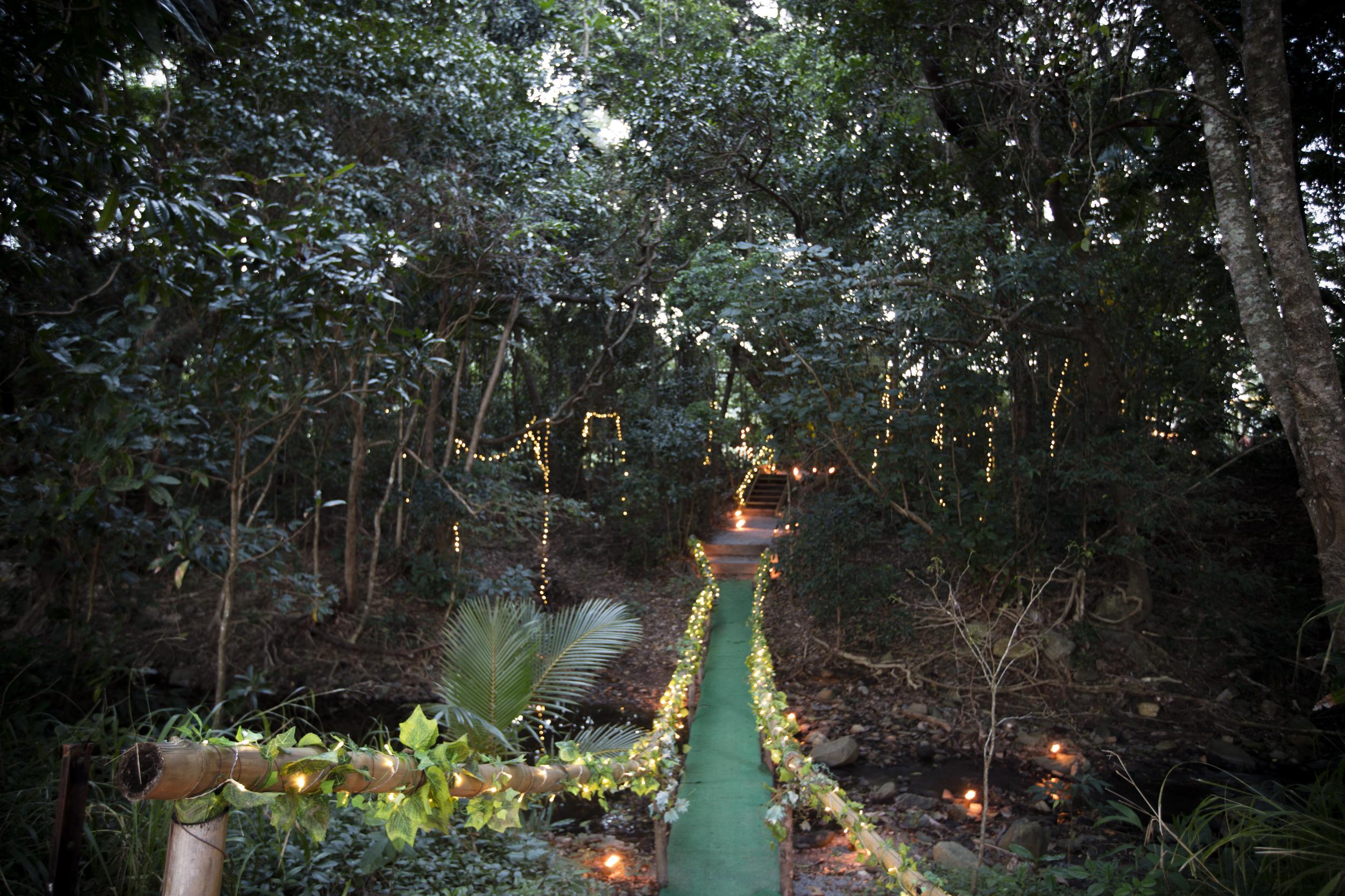 path grotto.jpg