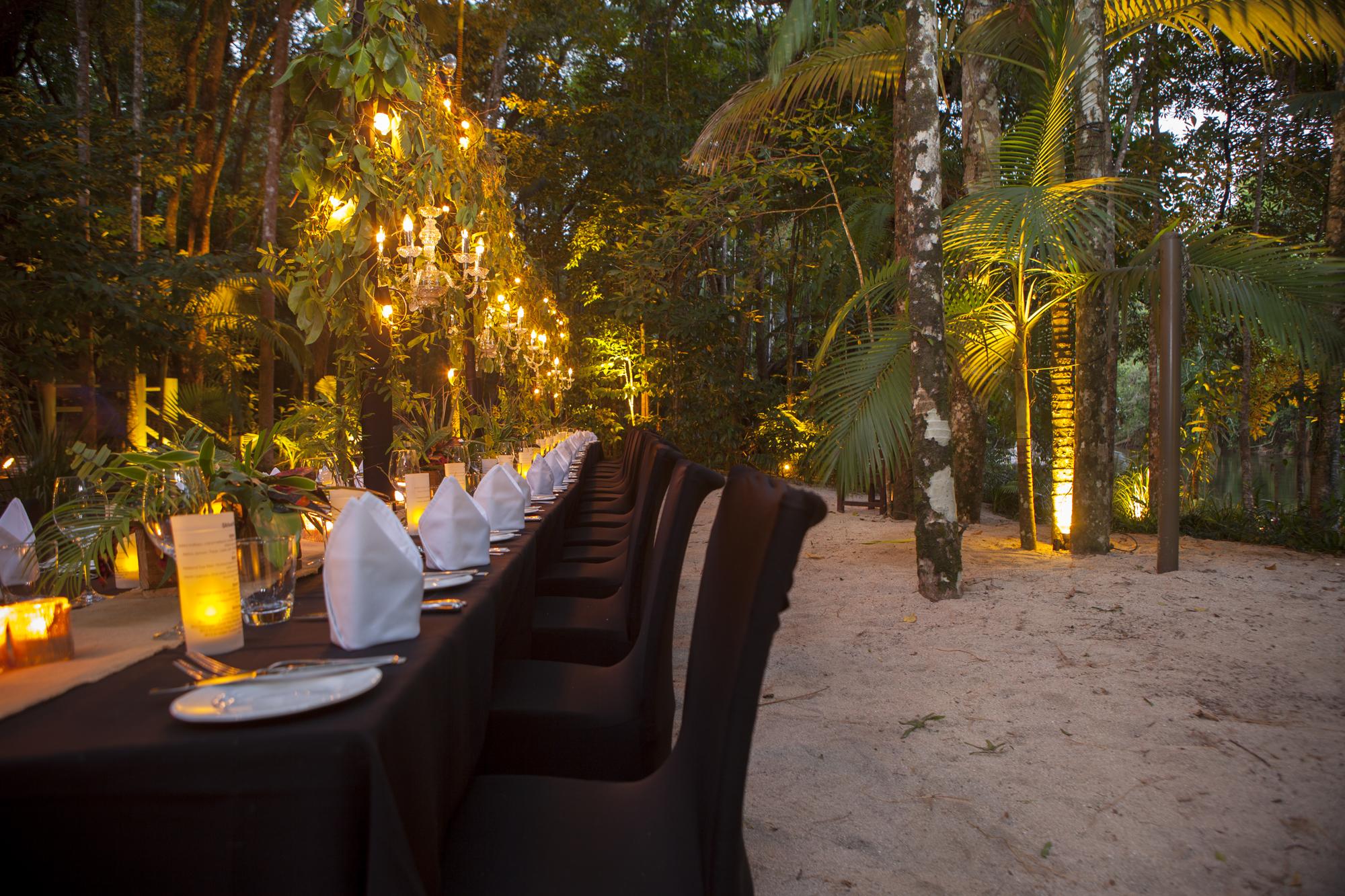 tble:menus:palms.jpg