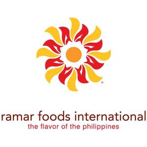 Ramar Foods International.jpeg