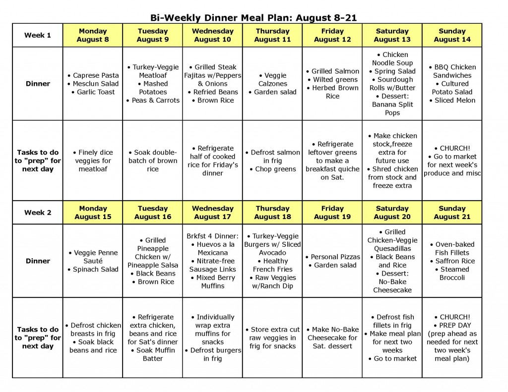Bi-Weekly-Meal-Plan-LARGE-1024x791.jpg