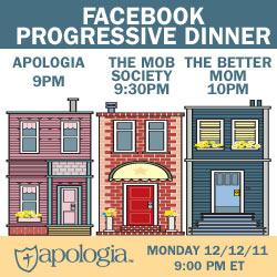 FB-Progressive-Dinner-Party-250x250