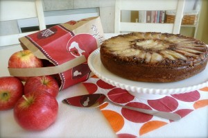 Apple-Pie-Cake1