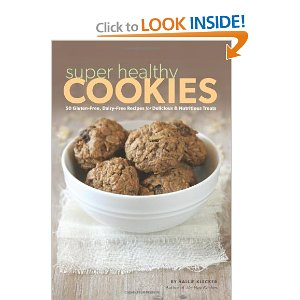 Super-Healthy-Cookies.jpg