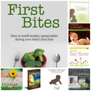 The Ultimate Homemaking eBook Bundle! 97 eBooks for only $29.97! ~ www.thebettermom.com