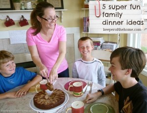 5-super-fun-family-dinner-ideas-1-300x231.jpg