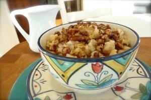 Cinnamon-Maple-Crunch-Oatmeal