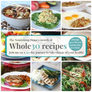 Whole30-Change-Your-Life-One-Healthy-Bite-at-a-Time