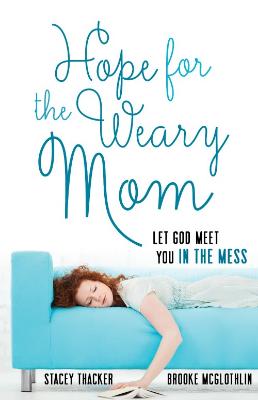 Hope Weary Mom Official Cover (500).jpg
