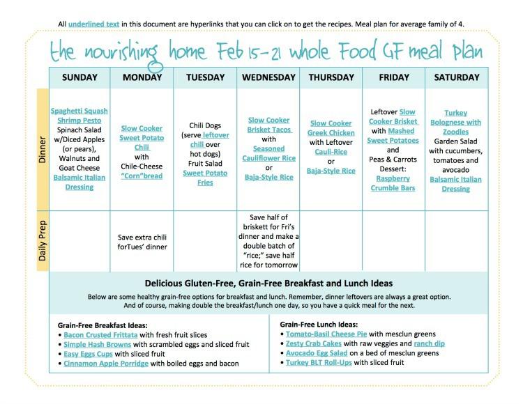 Feb 15-21 Meal Plan TNH.jpg